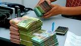 Trộm lấy hơn 8 tỉ lương công nhân của Cân Nhơn Hòa