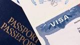 Xin visa sang Mỹ thăm chồng, cần giấy tờ gì?