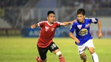 Thêm cầu thủ Hoàng Anh Gia Lai sang đá ở Hàn Quốc