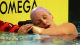 Các nguyên nhân gây đau khi bơi