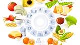 Những dấu hiệu nhận biết khi cơ thể thiếu vitamin