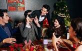 Gợi ý quà giáng sinh và cuối năm: Galaxy S8