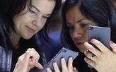 Vài gợi ý cho bảo mật smartphone của bạn