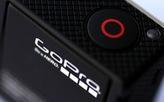 Rộ tin Xiaomi có thể mua Gopro