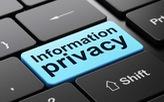 Làm thế nào để kiểm soát quyền riêng tư khi online?