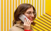 Có nên tiếp tục tin vào nỗi sợ sóng bức xạ từ điện thoại?