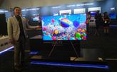 Ra mắt TV QLED 2108 tại Việt Nam: nâng tầm trải nghiệm nghe nhìn