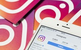 Instagram sắp cấp tính năng 'đo' mức nghiện mạng xã hội
