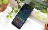 Smartphone mới ra mắt của Samsung chinh phục người dùng, từ thiết kế đến camera