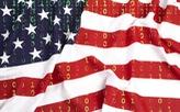 Các rủi ro an ninh mạng lớn nhất đều xuất phát từ Mỹ