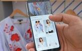 Bạn đã biết tận dụng hết tính năng của Google Lens?