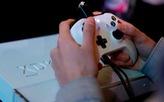 WHO xác định nghiện game là một chứng rối loạn tâm thần