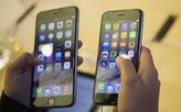 Lại thêm 10 thủ thuật khác cho 'tín đồ' iPhone