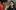 'Quỳnh búp bê': Những thước phim ám ảnh