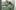 Hai trẻ tử vong vì bệnh bạch hầu
