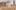 Trần Đặng Đăng Khoa: 3 tháng dọc Bờ Đông nước Mỹ