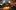 Ánh sáng hầm Cù Mông  đoạt giải cuộc thi ảnh Logistics Việt Nam - Những góc nhìn