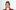 Trạng Quỳnh 2018: 20 tuổi, lém lỉnh và… đẹp trai!