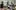 Vụ nổ tàu cá Quảng Ngãi: 'Tôi chỉ nghe tiếng nổ rền trời'