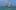 Lập Quỹ vì biển, đảo Việt Nam