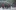 Bắt kẻ ôm lựu đạn cố thủ sau 12 giờ bao vây tại Nghệ An