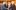Đại biểu Quốc hội bỏ phiếu kín bầu Chủ tịch nước