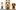 Isle of Dogs: Dấu ấn điện ảnh của Wes Anderson