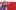 Chân dung HLV Park và 23 nhà vô địch AFF Cup 2018