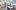 Căn hộ siêu nhỏ: Cửa mới của giới đầu tư Hà Nội