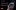 Galaxy S9 | S9 plus : Tái định nghĩa camera