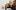 64 chiếc phong bì của dì Mười Đào tri ân liệt sĩ Gạc Ma