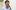 Ông Đinh La Thăng: 'Ai ký ngừng thoái vốn thì phải chịu trách nhiệm'