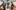 Malaysia: Tàu điện thoái trào, xe hơi lên ngôi