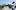 Đài Phượng Hoàng: Tàu sân bay Mỹ đến Đà Nẵng khiến người Trung Quốc lưu tâm