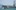 Tàu sân bay Mỹ đã neo đậu trong Vịnh Đà Nẵng