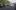 Xe khách tông đuôi xe tải, 2 trẻ chết, 2 người bị thương