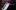 Redmi Note 5: 'quái kiệt' phân khúc dưới 5 triệu đồng