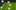 Đồ họa video:  Bàn thắng đẹp mắt của Perisic