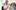 Siêu hit 5,3 tỉ view Despacito có phiên bản mới tại Việt Nam