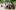 Mưa lũ tại Bắc Bộ và Bắc Trung Bộ: 10 người chết và mất tích