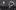 Trọng Hiếu về Đức biểu diễn cùng Boney M