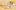 Phim truyền hình Tết Mậu Tuất: Đậm đà hương vị phương Nam