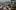 TP.HCM tiếp tục kiến nghị Quốc hội, Thủ tướng tăng vốn metro