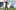 HLV Carlos Queiroz thong thả trong buổi tập cuối chuẩn bị cho trận gặp Việt Nam