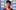 Trung vệ Bùi Tiến Dũng: 'Cơ hội cho tuyển VN vào vòng trong là 50-50'
