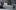 HLV Park Hang Seo kiên nhẫn chụp hình cho hai mẹ con người lạ