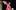 Vân Trang: bị cuốn hút bởi ánh đèn sân khấu
