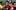 Tiền vệ Hùng Dũng: 'Đáng ngại nhất là Malaysia và Thái'