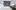 Vingroup sản xuất tivi thông minh, 'tung' giá bán 8,69 -16,99 triệu đồng