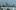 Tour hè sang Triều Tiên 'nóng rực' sau thượng đỉnh Mỹ - Triều